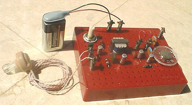 fm only low tech fm radios rh mwsherman com
